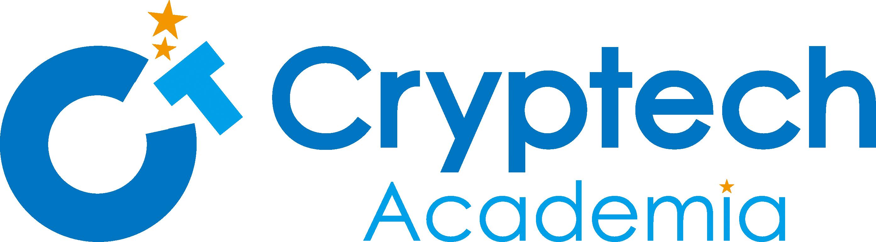 大学生向けプログラミング(プログラム)スクール-クリプテックアカデミア【CryptechAcademia】